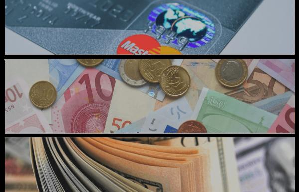 איך הכי כדאי לשלם בחו״ל?