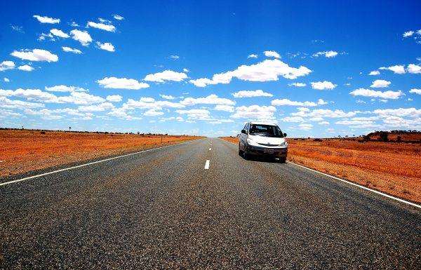 כל מה שצריך לדעת על השכרת רכב בחו״ל- חלק א׳: לפני הנסיעה