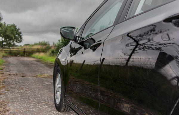 כל מה שצריך לדעת על השכרת רכב בחו״ל- חלק ב: איסוף, החזרה והתנהלות