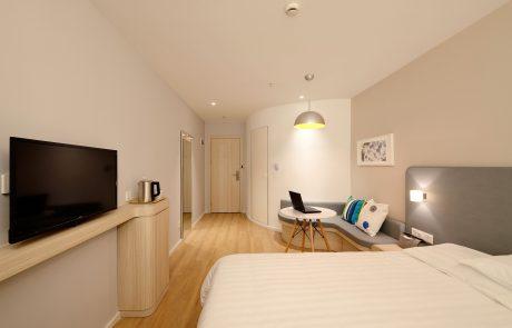 בואו נכריע אחת ולתמיד- האם לקחת מלון או דירת נופש?