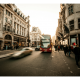 לונדון- שבעה מסלולים מושלמים לטיול שלכם, פלוס מסלול בונוס מרתק במיוחד!