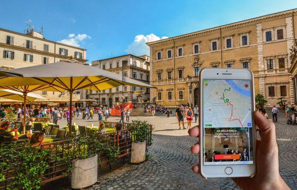 מטיילים עם bitemojo- סיורי אוכל בחו״ל בקצב שלכם