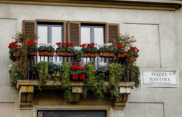 איך מוצאים מלון ברומא ועוד המון אטרקציות ובונוסים