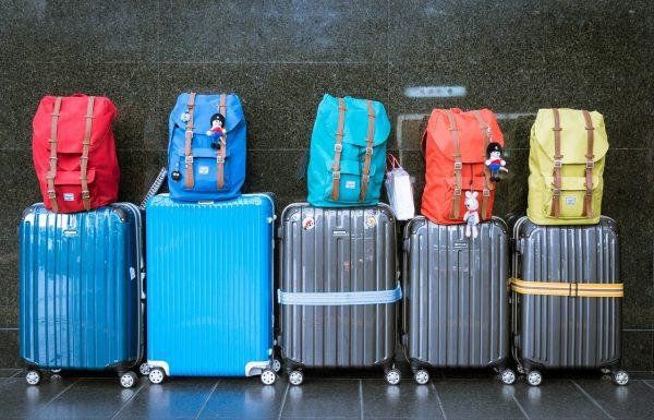 איך מתכננים טיול בחו״ל למשפחה גדולה במיוחד?
