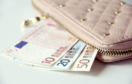 קניית מט״ח- איפה הכי כדאי להחליף כסף?