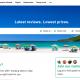 המדריך לשימוש חכם בטריפ אדוויזר TripAdvisor