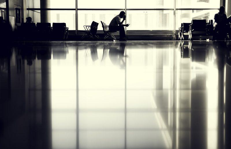התעכבה או התבטלה לכם טיסה? פספסתם קונקשן? כך תבדקו אם מגיע לכם פיצוי