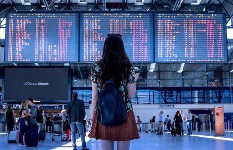 איך מוצאים טיסות זולות: חלק א׳- שלושת הדברים החשובים ביותר שאתם צריכים!