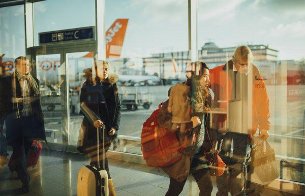איך מוצאים טיסות זולות: חלק ב׳- כלי חיפוש