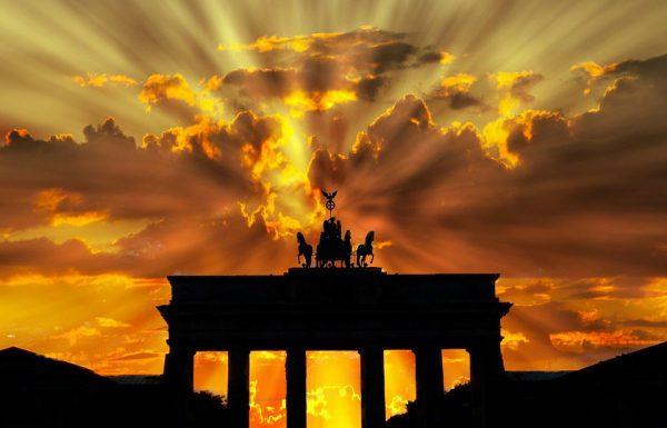 קודאם או אלכסנדרפלאץ? איפה לסגור מלון בברלין וכמה מלונות מומלצים