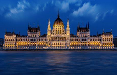 הקשר היהודי: בודפשט – הונגריה