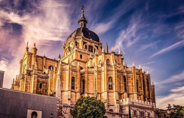 מלון במדריד- איזורים ומלונות מומלצים בבירה הספרדית