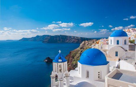 הקשר היהודי: יוון
