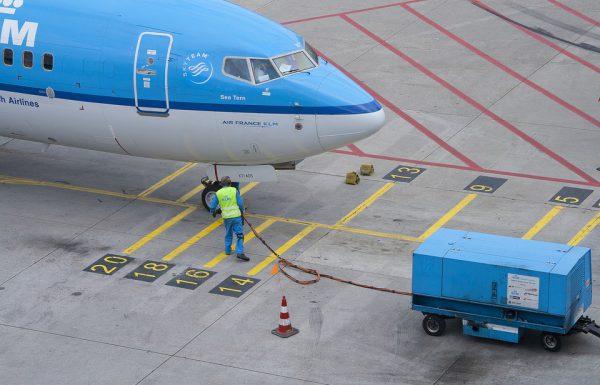 לעוף על זה: קבוצת התעופה אייר פראנס-KLMבמבצע אטרקטיבי על טיסות ליעדים בכל רחבי העולם