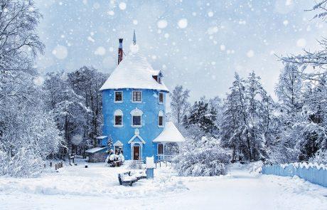 הקשר היהודי: פינלנד